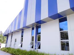office doors with windows. RH Aluminum | Glass Doors Windows Office Fabrication And Installation With C