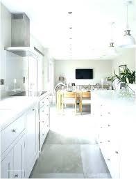 white gloss kitchen cabinets how to white lacquer kitchen cabinets and white gloss kitchen cabinets decoration white gloss kitchen