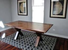 rustic elements furniture. Rustic Elements Furniture Free Decoration Of  Fire . E