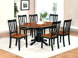 full size of solid wood dining table and chairs set for 8 seater real kitchen