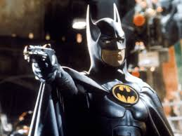 Gotham over a barrel: should Michael Keaton answer the call of Batman? |  Ben Child | Film
