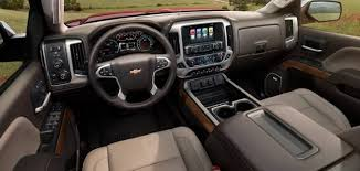 2018 chevrolet owners manual. modren owners 2018 chevy silverado 1500 concept and interior on chevrolet owners manual z