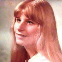 Obituary | Rosemary Edith Shelton Redditt | High Point Funeral and Cremation