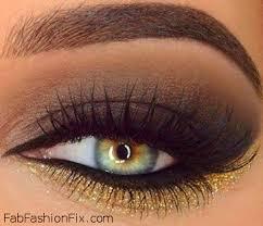 tutorial of smokey 2016 eyes black smoky makeup pink india stan previousnext 1544434 10151883492506545 467840559 n