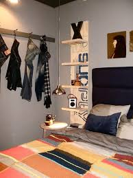 cool beds for teenage boys. Guys Don\u0027t Like Closets So A Coat Rack Is The Best Solution To Help Cool Beds For Teenage Boys