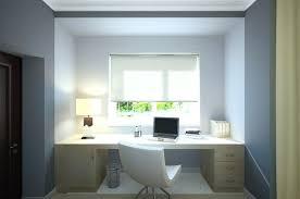 home office white office. White Office Interior Design Home Gray Study Ideas Designs Like Architecture