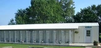 indoor outdoor dog kennel plans floor elegant simple but beautiful house designs