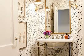 Small Picture 15 Incredible Small Bathroom Decorating Ideas StyleCaster