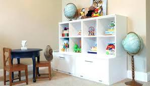ikea playroom furniture. Toy Room Furniture Living Storage Com Ikea Playroom
