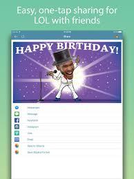 screenshot 4 for birthday cards happy birthday greetings frames