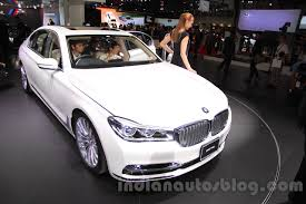 bmw new car releaseList of new cars that will be seen at the Auto Expo 2016