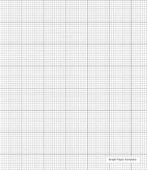 Word Graph Template Template Of Graph Paper Bogazicialuminyum Com
