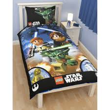 Lego Bedroom Accessories Lego Star Wars Bedding Decorate My House