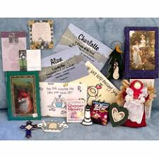 inexpensive gifts gifts for weddings birthdays or any occasion