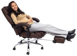 reclining office chairs. reclining office chairs t