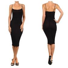 Image result for picture of knee length dresses and skirts