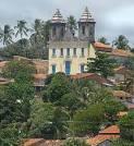 imagem de Coqueiro Seco Alagoas n-7