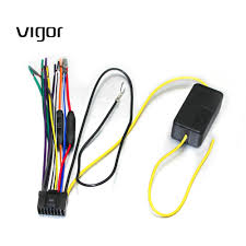 popular pioneer car stereos buy cheap pioneer car stereos lots Pioneer Cd Player Wiring Harness car power stereo radio wiring harness with filter and fuse cable connector adaptor for pioneer deh pioneer cd player wiring harness diagram