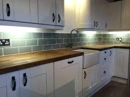 Removing Tile Backsplash Magnificent Removing Tile Backsplash Kitchen Removing Backsplash Tile From