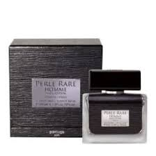 <b>Panouge Perle Rare</b> Black Edition EDP 100ml Perfume For Men ...