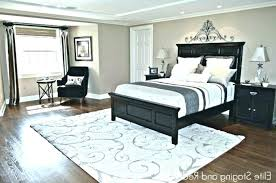 bedroom staging. Staging A Bedroom Ideas Master Top Boys .