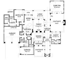 house plans with butlers kitchen nonsensical 15 arresting butler pantry