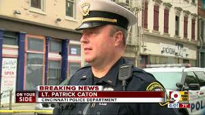 Shooting In Over The Rhine Leaves One Dead 100 3