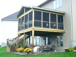 Front porch cost calculator Awnings Retractable How To Enclose Deck Cost Patio Best Of Screened In Enclosed Covered We Can Cover Playhdonline How To Enclose Deck Cost Patio Best Of Screened In Enclosed