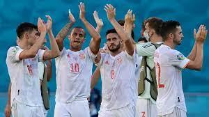كأس أوروبا: منتخب إسبانيا الشاب تحت مجهر الاختبار في مباراته القادمة أمام  كرواتيا