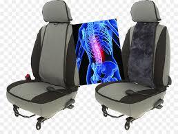 car seat toyota hilux lumbar vertebral column awning canvas