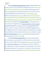benito cereno essay mr fantry period there were no signs no 4 pages great gatsby essay 1