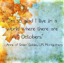 Image result for october poems and quotes