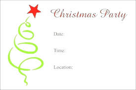 Create Party Invitations Free Zoli Koze