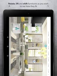 Homestyler Interior Design & Decorating Ideas- screenshot