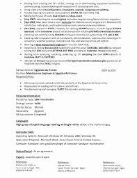 Dcs Engineer Sample Resume Extraordinary Dcs Engineer Sample Resume Resume Srikanth Dcs Ambfaizelismail