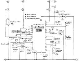 r engine wiring diagram r image wiring diagram r32 skyline wiring diagram r32 auto wiring diagram schematic on r32 engine wiring diagram