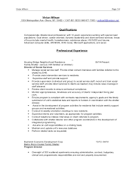Casac T Resume Sample Best Of Vivian Wilson Newest Resume 244 24 Doc Docxdocodt 24242402446