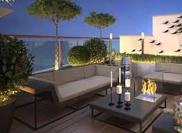 Small Picture Balcony Garden Design London Best Balcony Design Ideas Latest
