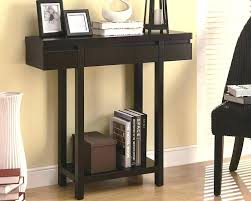 furniture for a foyer. Modern Foyer Furniture Style Entry  With Entryway Table In . For A L