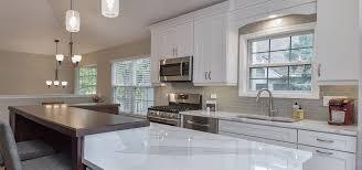 Kitchen Design Trends 2018 2