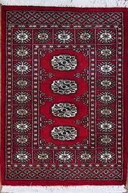 bokhara oriental rugs 2