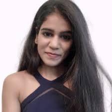 Simran Yadav – Medium