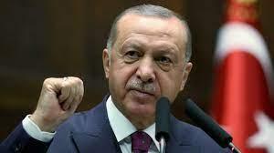 أردوغان: تسيير الدوريات المشتركة التركية الروسية سيبدأ الجمعة في سوريا