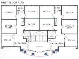 home office plan. Staggering Building Business Plan For Small Image Design Floor Businesses Sensational Home Office Plans 21 A