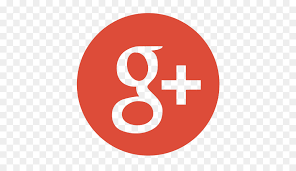 google plus logo png. Plain Plus YouTube Coyne Sales U0026 Marketing Ltd Google Computer Icons Logo  Google  Plus With Png O