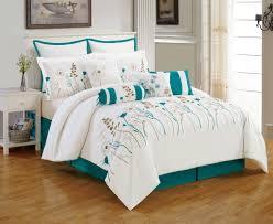 purple teal bedding sets for girl lostcoastshuttle bedding set teal king size comforter fee