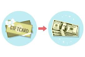 default thumb of lucilbq gift cards balance sell gift cards line for cash instantly
