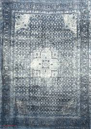 top result diy overdyed rug best of rugs usa area rugs in many styles including contemporary