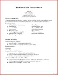 Retail Sales Associate Skills Resume Resume Resume Example Retail