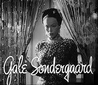 200px Gale Sondergaard in The Letter trailer